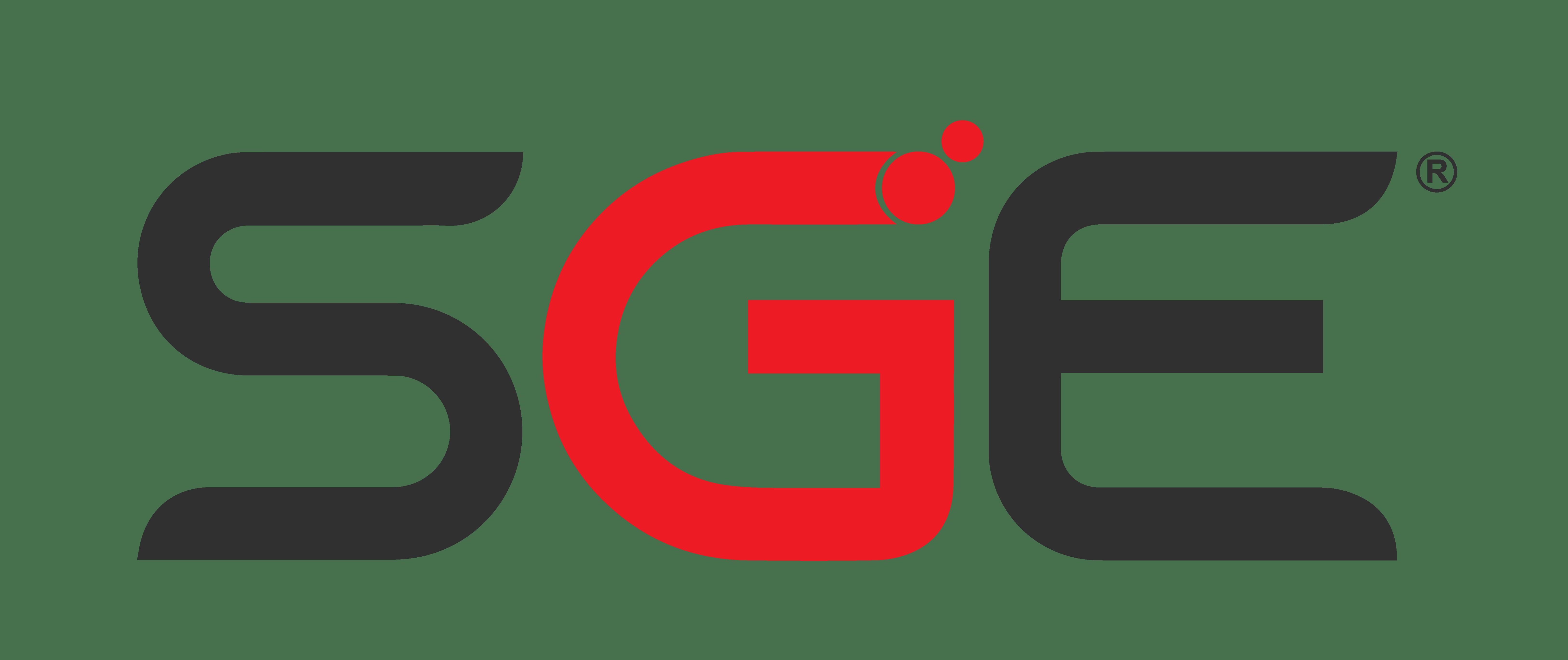 Soluciones Globales en Electrónica