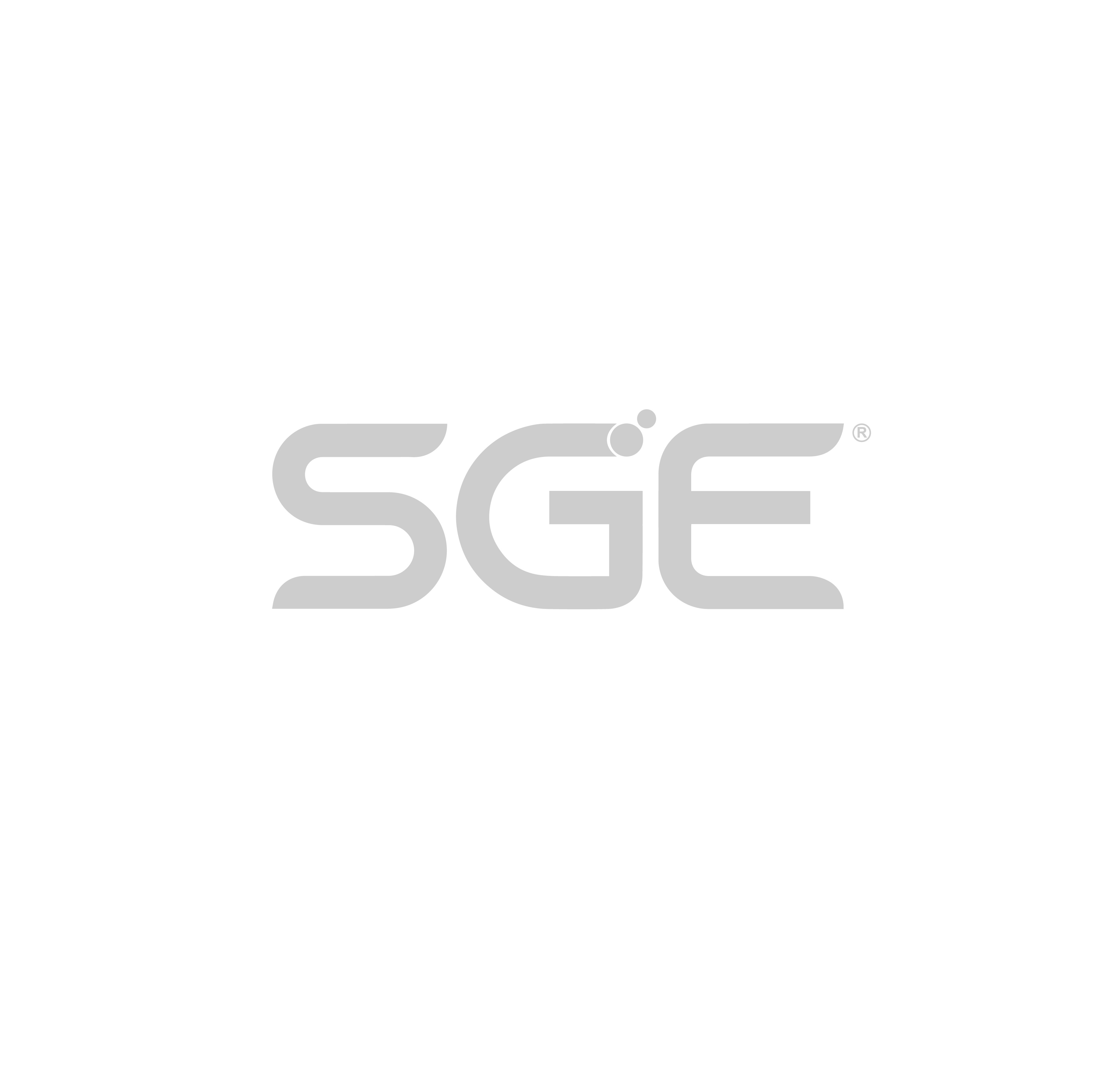 Led Cob 3W Blanco Frio 127Vca 30Ma. 270Lm-300Lm 6000-6500K 26.5Mm